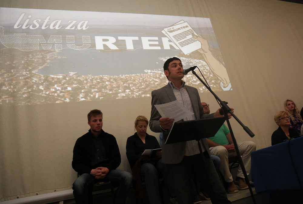 Predizborni skup NL Mate Skračića (Foto H. Pavic) (3)