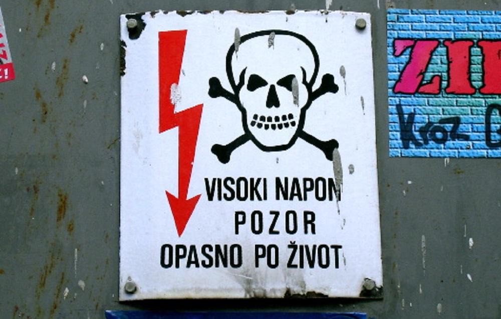 Pozor_opasno_po_zivot