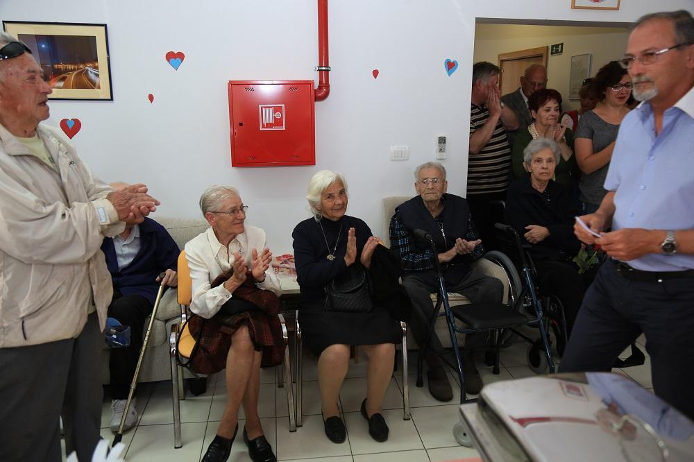 Rođendan Doma za stare i nemoćne (Foto H. Pavić) (5)