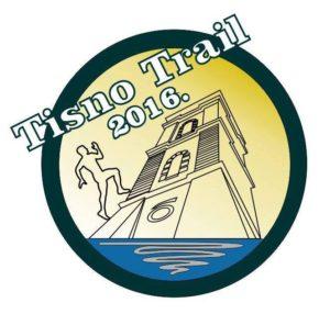 Tisno trail