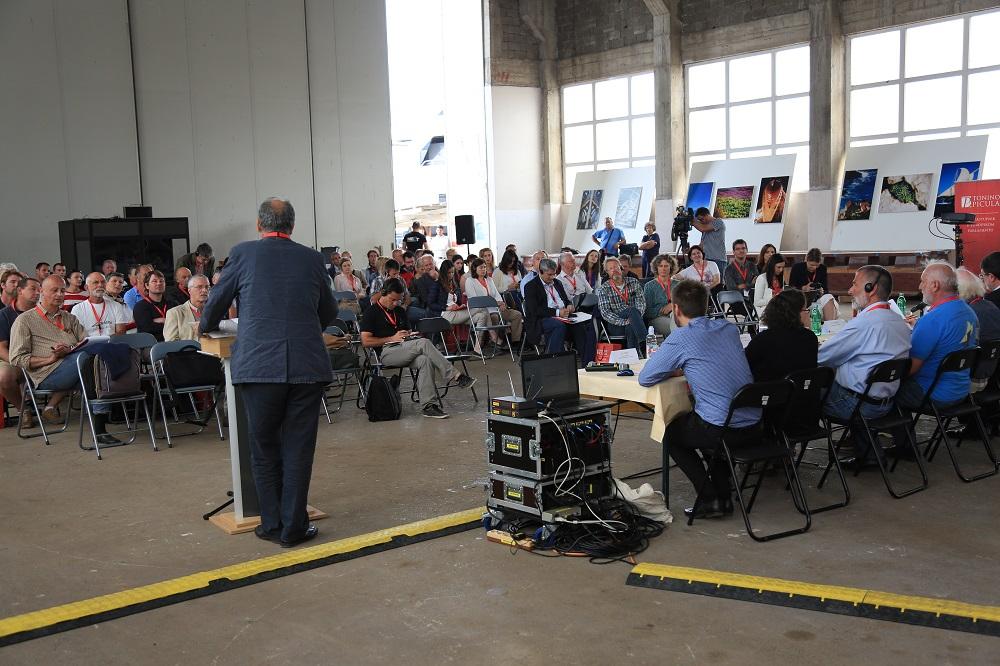 Tonino Picula - Konferencija u Betini (Foto H. Pavic) (10)