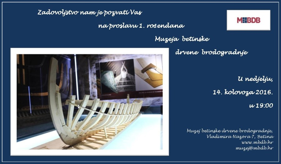 Pozivnica-rođendan-MBDB-900x525