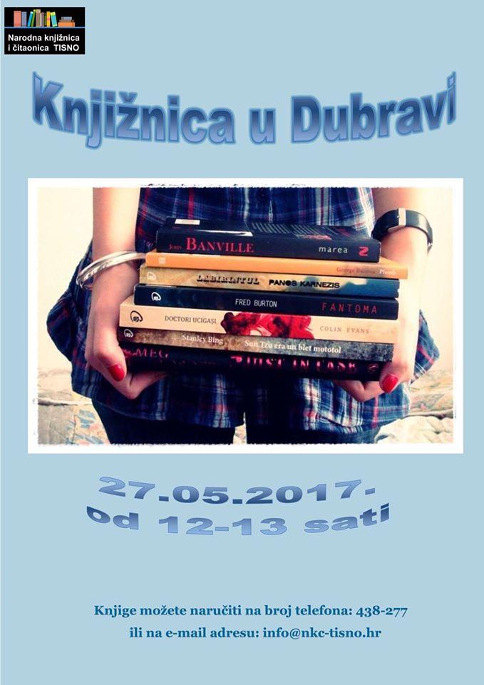 knjiznica  Rudina Press