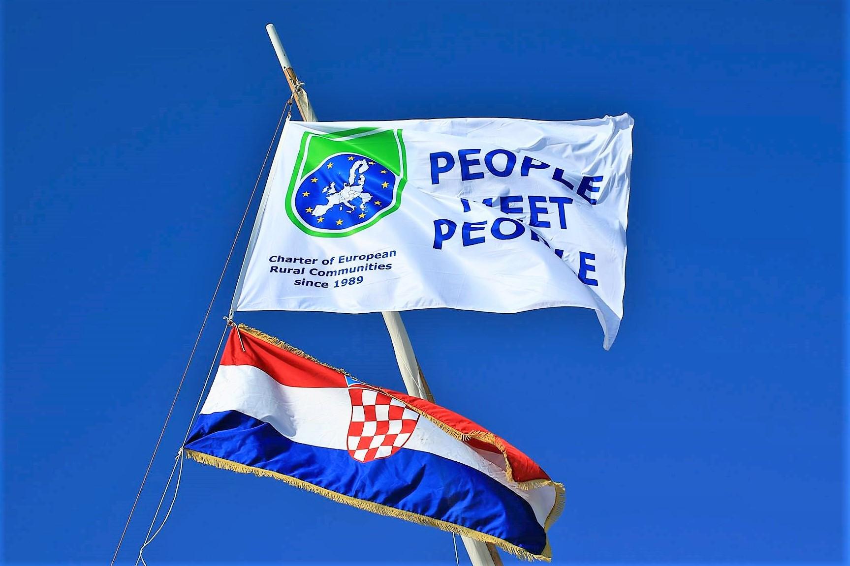 najbolje mjesto za upoznavanje Australija 2013 nevada minorni zakoni o datiranju